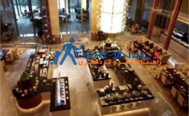 files_hotelPhotos_178057_1006141751003141927_STD[531fe5a72060d404af7241b14880e70e].jpg (383×235)
